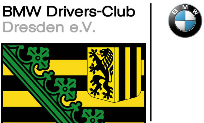 enter bmw-drivers-club-dresden.de