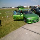 Tuning Summer Camp Bautzen 16-17.08.2013